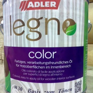 ADLER-Legno-Color