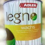 ADLER-Legno-Wachs-bs