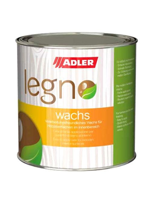 ADLER Legno-Wachs