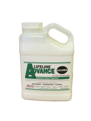 Lifeline Advance