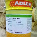 Lignovit-Lasur-4-l