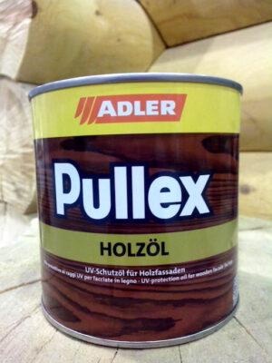 Pullex Holzol