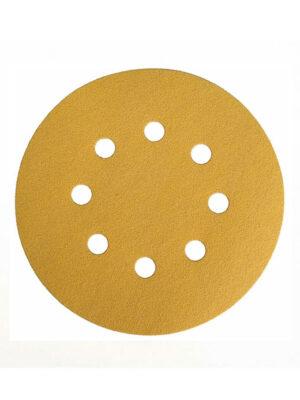 Mirka Gold 125 mm