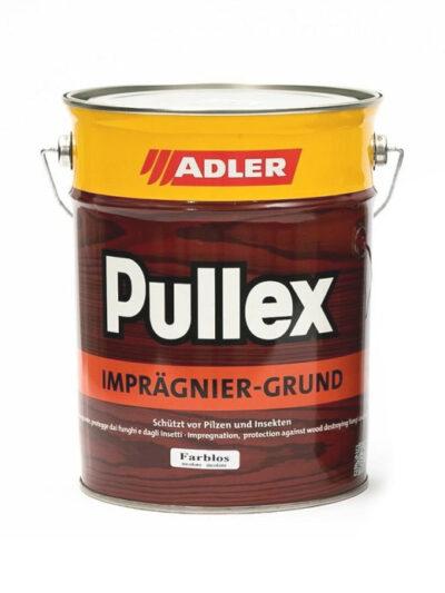 Pullex Impragnier-Grund