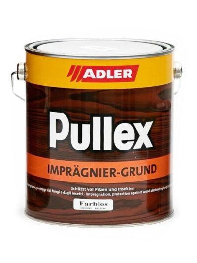 Pullex Impragnier-Grund - Грунтовки для дерева