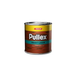 Pullex Objekt-Lasur
