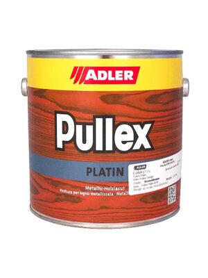 Pullex Platin - тонкослойная лазурь