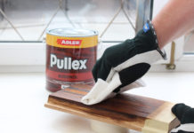 Pullex Bodenol