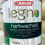 adler_legno_hartw_un