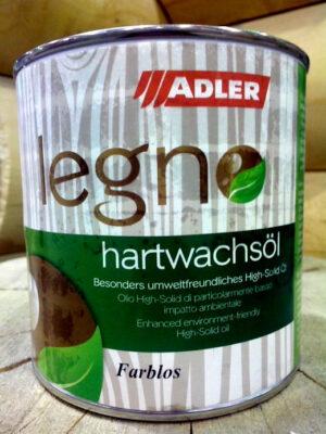 ADLER Legno-Hartwachsol