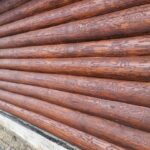 Масло для древесины для наружных работ Pullex Holzol