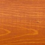 Cinnamon_174