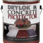 drylokconcrete_big
