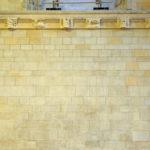 Стены Вестминстерского Холла