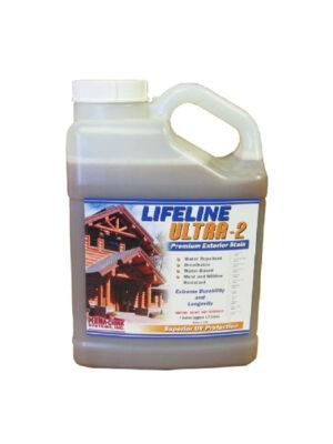 Lifeline Ultra-2