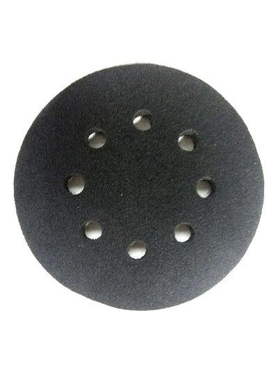 Мягкая прокладка на липучке 125 мм