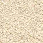 Sandstone 215