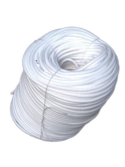 Уплотнительный шнур Вилатерм
