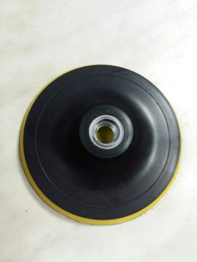 Тарелка опорная для УШМ 125мм
