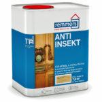 Anti-Insekt
