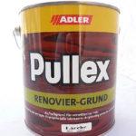 Pullex Renovier-Grund