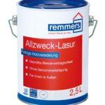 allzweck-lasur