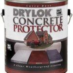 drylokconcrete_big