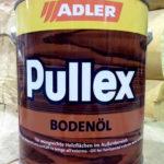 maslo_pullex_bodenol_pol_nr