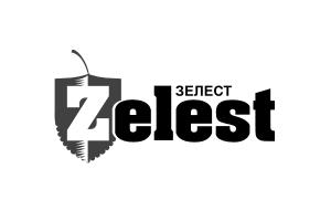 ZELEST
